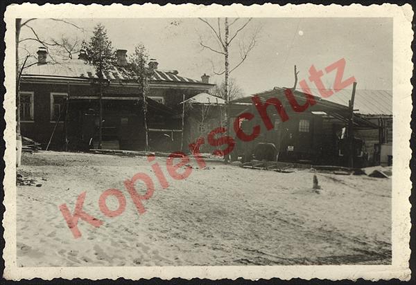 Entfernungsmesser Em 34 : Fotobethge militärhistorische antiquitäten herzlich willkommen
